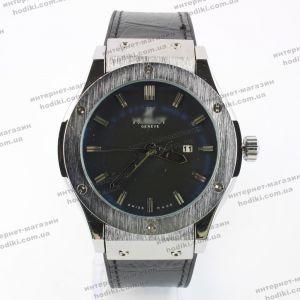 Наручные часы Hablot (код 12180)