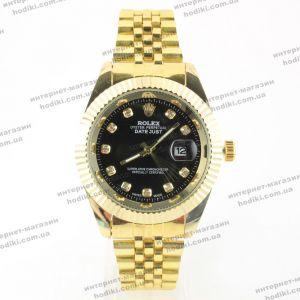 Наручные часы Rolex (код 12188)