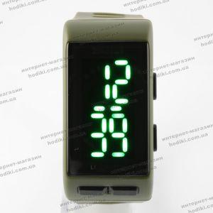 Наручные часы Skmei (код 12314)