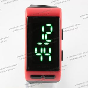 Наручные часы Skmei (код 12317)