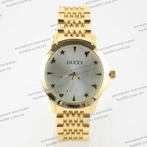 Наручные часы Gucci (код 12331)
