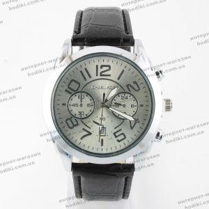 Наручные часы Michael Kors (код 12379)