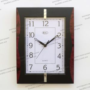 Настенные часы R&L F389 (код 12408)