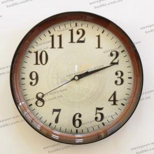 Настенные часы Compass 9292 (код 12409)