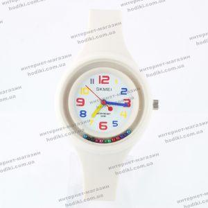 Детские наручные часы Skmei (код 12427)