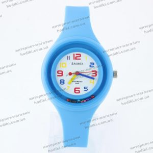 Детские наручные часы Skmei (код 12428)