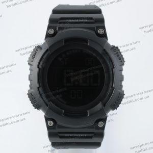 Наручные часы Skmei (код 12441)