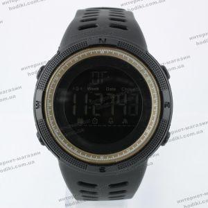 Наручные часы Skmei (код 12444)