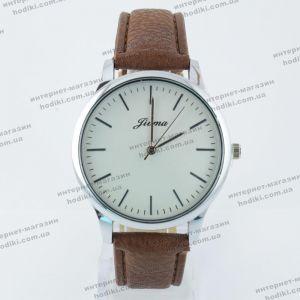 Наручные часы Jivma (код 12512)