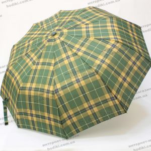 Зонт Max Comfort P150 (код 12543)