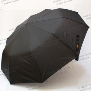 Зонт Bellissimo 458 (код 12548)