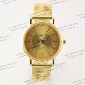 Наручные часы Fashion. Распродажа! (код 12579)