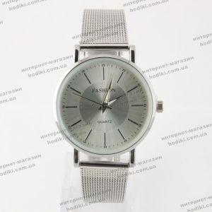 Наручные часы Fashion. Распродажа! (код 12580)