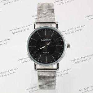 Наручные часы Fashion. Распродажа! (код 12581)