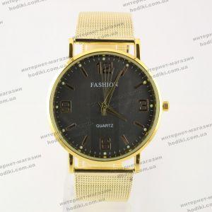 Наручные часы Fashion. Распродажа! (код 12585)