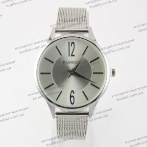 Наручные часы Fashion (код 12590)