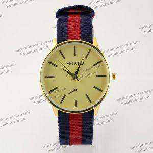 Наручные часы Mowdd (код 12612)