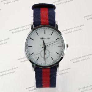 Наручные часы Mowdd (код 12614)