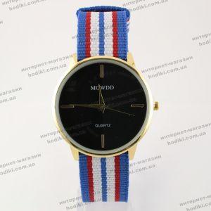 Наручные часы Mowdd (код 12618)