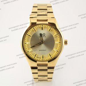 Наручные часы QQ (код 12642)