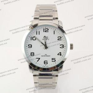 Наручные часы QQ (код 12648)