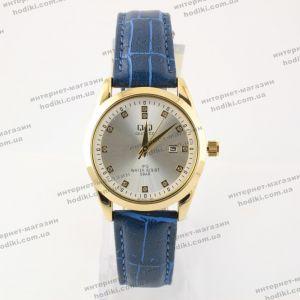 Наручные часы QQ (код 12657)