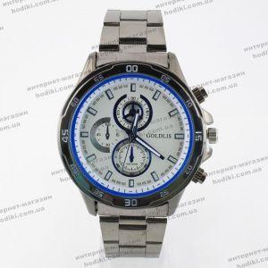 Наручные часы Goldlis (код 12704)