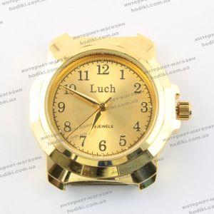 Наручные часы Luch(уцененные) (код 12745)