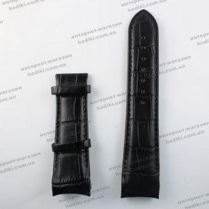 Ремешок для часов Tissot (код 12769)