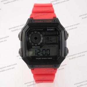Наручные часы Skmei (код 12800)