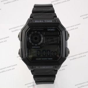 Наручные часы Skmei (код 12801)