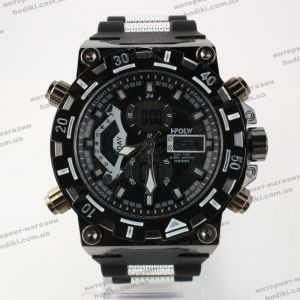 Наручные часы I-Polw (код 12808)