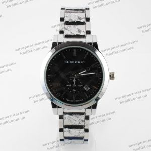 Наручные часы Burberry (код 13019)