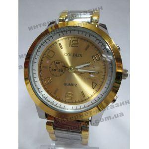 Наручные часы Goldlis (код 1361)