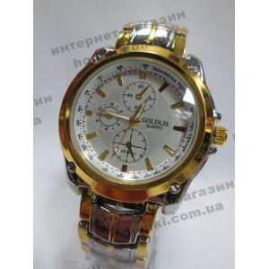 Наручные часы Goldlis (код 1363)