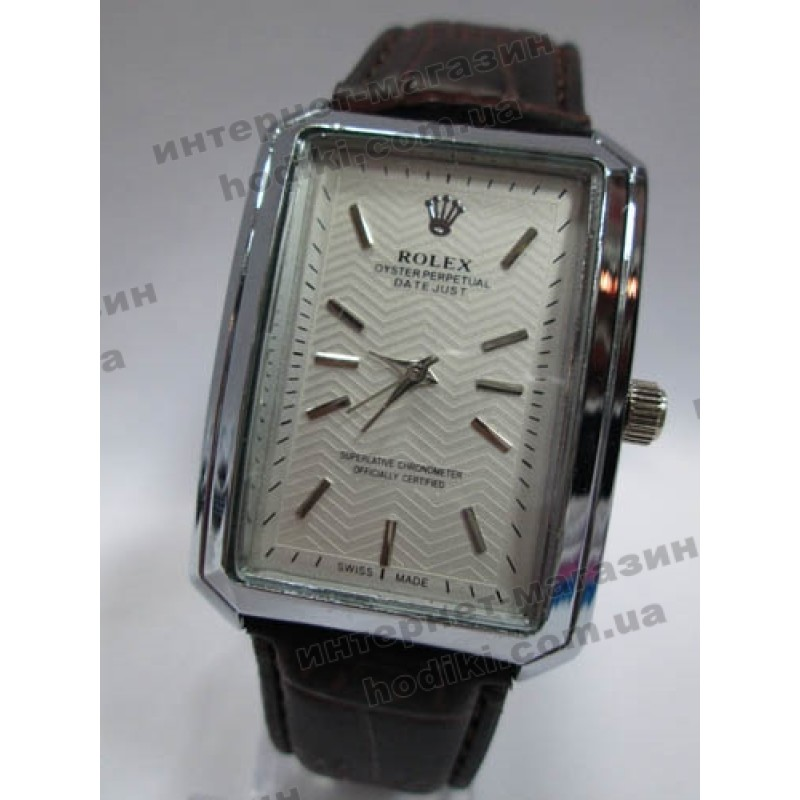 Наручные часы Rolex (код 1364)