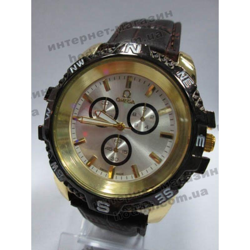 Наручные часы Omega (код 1365)