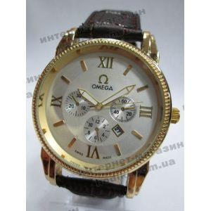 Наручные часы Omega (код 1370)