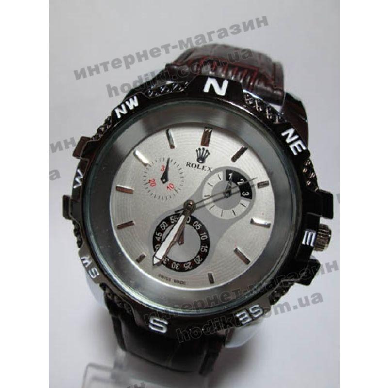 Наручные часы Rolex (код 1380)