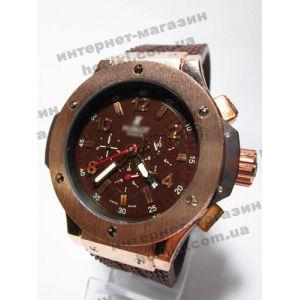 Наручные часы Hablot (код 1417)