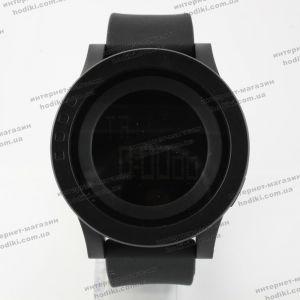Наручные часы Skmei (код 13036)