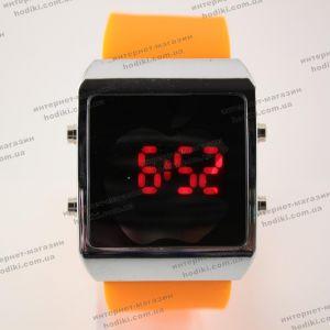 Наручные часы Apple Led (код 13037)