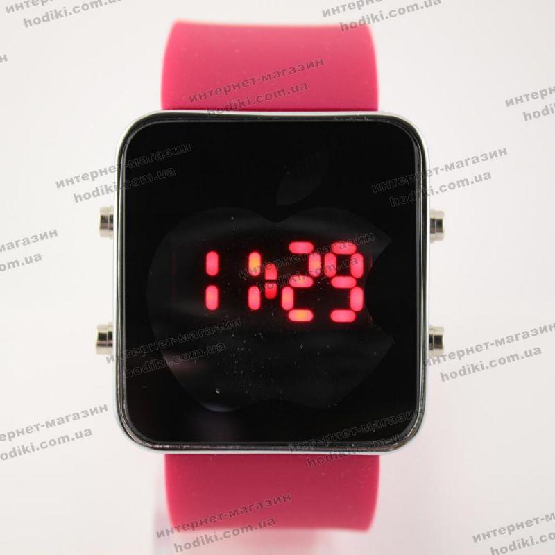 011334f1 HODIKI】ᐈ Наручные часы Apple Led (код 13038) оптом цена-42,00 грн ...