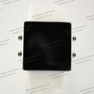 Наручные часы Apple Led (код 13040)
