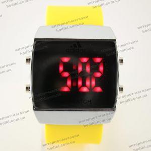 Наручные часы Adidas Led (код 13041)
