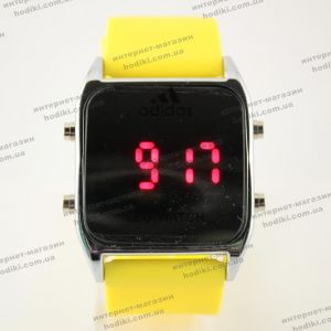 Наручные часы Adidas Led (код 13042)