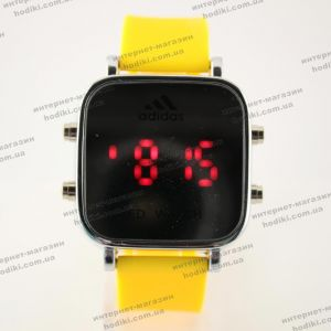 Наручные часы Adidas Led (код 13043)