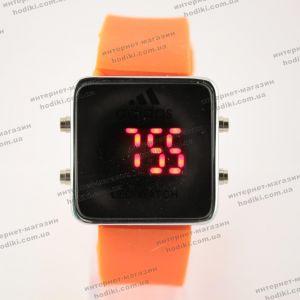 Наручные часы Adidas Led (код 13044)