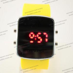 Наручные часы Adidas Led (код 13045)