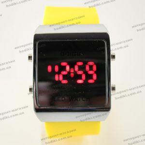 Наручные часы Adidas Led (код 13046)